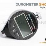 Pengukur Kekerasan Hard-resin,Glass,Rubber Hardness Tester Digital TA300D