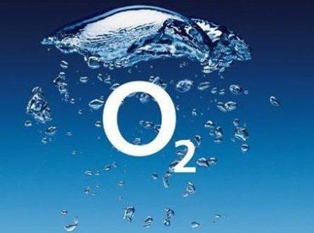 Cara Meningkatkan Kadar Oksigen Dalam Air