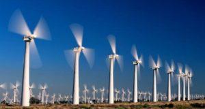 Faktor yang Mempengaruhi Kecepatan Angin