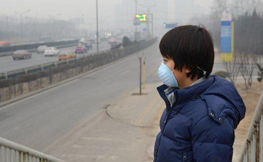 Pengaruh Kelembaban Udara Pada Alergi